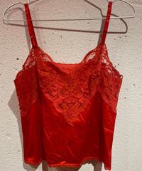 lingerie(red)