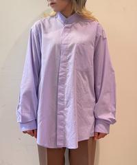 shirt light purple