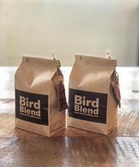 Bird Blend Coffee  / Jack Bitter 200g