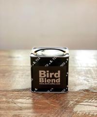 Bird Blend Tea ( 缶入り ) 220g