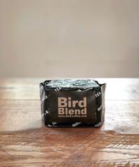 Bird Blend Tea ( 袋入り )  250g