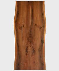 11-MT211100 Walnut Top board【C】