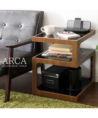 サイドテーブル ARCA(アルカ)ST-403