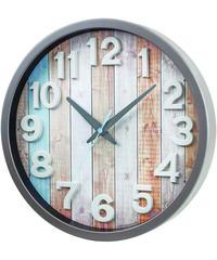 rimlex(リムレックス)電波掛け時計 ナタリー