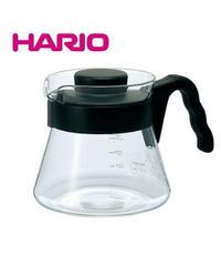 HARIO V60コーヒーサーバー450 VCS-01B