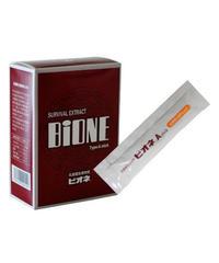 乳酸菌生産物質 ビオネA 10ml 30包