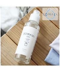 SOMALI ソマリ 衣類のリンス剤 600ml