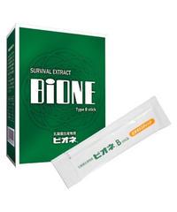 ビオネB 乳酸菌生産物質 10ml 30包