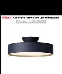 アートワークスタジオ グロー LED シーリングランプ ~約12畳 AW-0556E 【LED内蔵型】