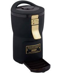 TOFFY 全自動ミル付アロマコーヒーメーカー TOFFY  K-CM7