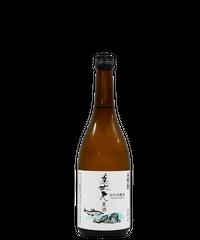 美丈夫 特別本醸造  夏酒  720ml