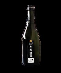 [数量限定]純米吟醸 美丈夫 米一粒 酒一滴 山田錦 720ml