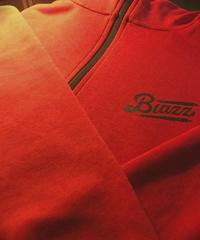 blazz logo sports foodie【RED】Free size