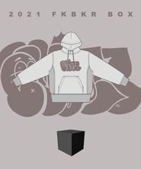 2021 FKBKR BOX BRONZE