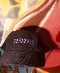 blazzers corduroy CAP