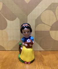 白雪姫 三菱銀行