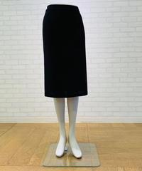 ジョーゼット  セミAラインスカート