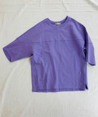 ●インスタLive● アメフトTシャツ