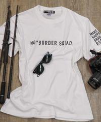 A2M Tシャツ (ホワイト)