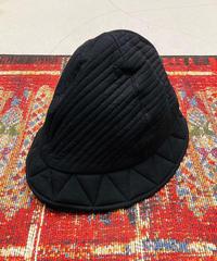 TATAMIZE(タタミゼ)  Quilting Hat