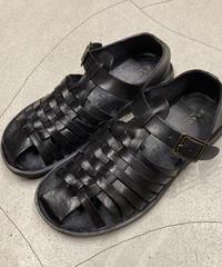 BRADOR(ブラドール) Men's Guruka Sandals