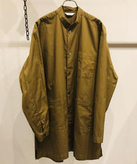 FUJITO (フジト)  shirt coat