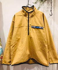 KAVU(カブー)Big Throw Shirt