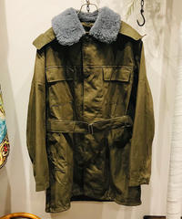 """Dead Stock """"Czech Army"""" M-85 Field Parker"""