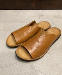 BRADOR(ブラドール) Ladies Slide Sandals