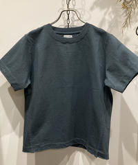 FACCIES(ファッチィズ) ORIGINAL BASIC TOUGH TEE