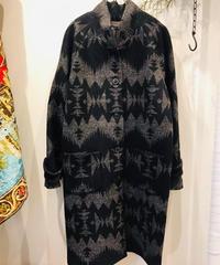 PENDLETON(ペンドルトン) Archive Coat Sonora Jacquard