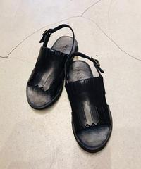 BRADOR(ブラドール)  LADIES'Quilt Sandals
