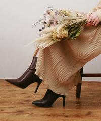 lady mood boots