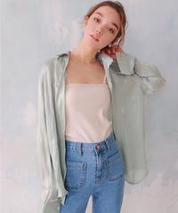 glossy shirts