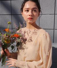 margaret  blouse