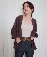 Célia shirt