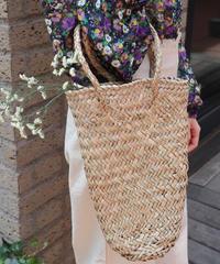 érable bag
