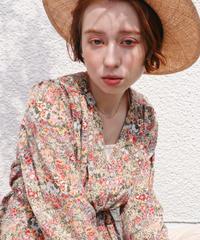 anaïs blouse