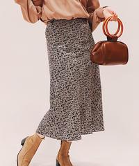 fleurette skirt