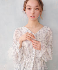 statice blouse