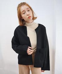 loane jacket