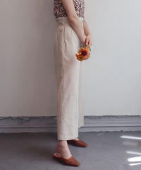 Sylvie pants