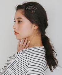 twin shell pin