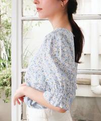portulaca blouse