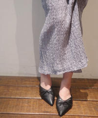 sirène skirt
