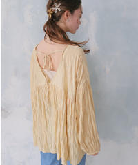 narcissus blouse