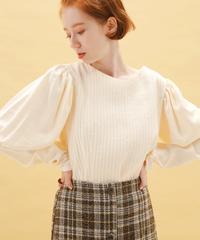 Cécile blouse