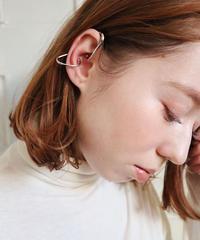 ear cuff-deux-