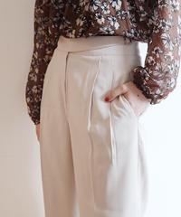 liane pants