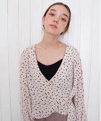 floret blouse